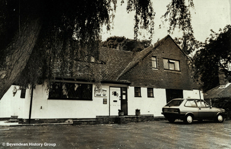 1991 Willows Surgery